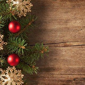 Julbord på Restaurang Borgen i OSBY | Julbordsportalen.se